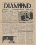 The Diamond, September 30, 1982
