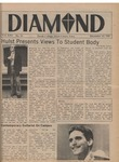 The Diamond, December 10, 1981