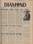The Diamond, April 16, 1981