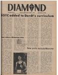 The Diamond, September 18, 1980