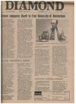 The Diamond, May 1, 1980
