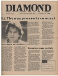 The Diamond, February 28, 1980