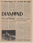 The Diamond, December 11, 1980