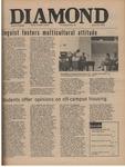 The Diamond, April 10, 1980