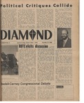 The Diamond, October 23, 1980