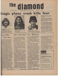 The Diamond, January 31, 1980