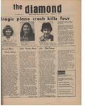 The Diamond, January 31, 1980