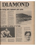 The Diamond, February 14, 1980