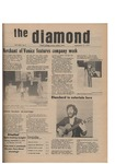 The Diamond, September 27, 1979