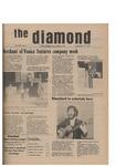 The Diamond, September 27, 1979