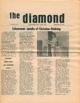 The Diamond, September 20, 1979