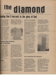 The Diamond, October 18, 1979
