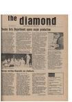 The Diamond, November 15, 1979