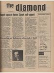 The Diamond, November 1, 1979