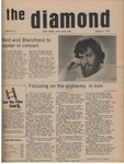 The Diamond, February 1, 1979