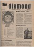 The Diamond, April 26, 1979