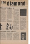 The Diamond, March 1, 1979