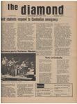 The Diamond, December 6, 1979