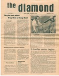 The Diamond, February 9, 1978