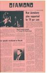 The Diamond, December 13, 1973