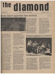 The Diamond, February 15, 1979