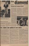 The Diamond, September 29, 1977