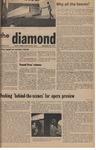 The Diamond, September 22, 1977