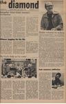 The Diamond, September 15, 1977