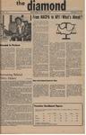 The Diamond, September 8, 1977