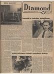 The Diamond, March 17, 1977