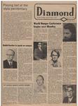 The Diamond, March 3, 1977