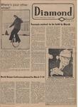The Diamond, February 17, 1977