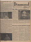 The Diamond, February 3, 1977