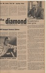 The Diamond, December 8, 1977