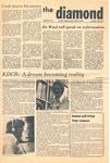 The Diamond, October 20, 1977