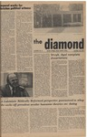 The Diamond, October 14, 1977