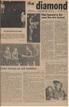 The Diamond, November 3, 1977