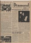 The Diamond, April 14, 1977