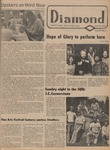 The Diamond, November 18, 1976