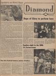 The Diamond, November 18, 1976