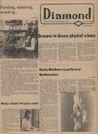 The Diamond, November 4, 1976