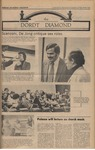 The Diamond, March 11, 1976