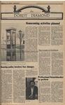 The Diamond, February 12, 1976