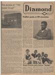The Diamond, December 9, 1976