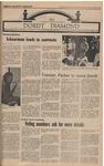 The Diamond, April 8, 1976