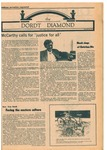 The Diamond, September 25, 1975