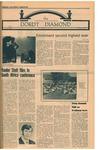 The Diamond, September 11, 1975
