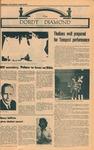 The Diamond, October 23, 1975