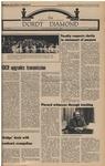 The Diamond, November 20, 1975