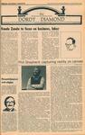 The Diamond, November 6, 1975